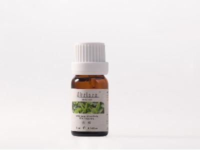 强大的植物杀菌之王:茶树精油