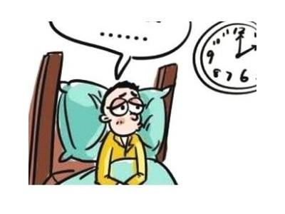 精油好物推荐 | 比失眠歌单更懂你的助眠喷雾