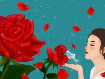 精油好物推荐 | 执掌年轻秘密:保加利亚玫瑰美肤油