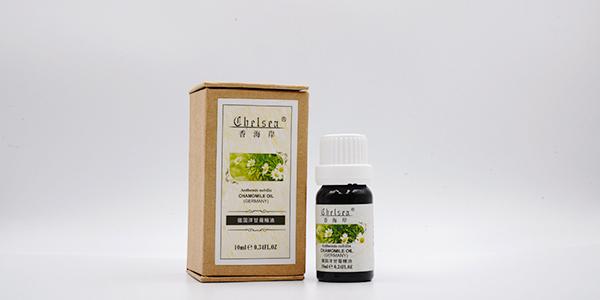 芳香世家告诉您精油OEM加工中的植物精油受欢迎的理由