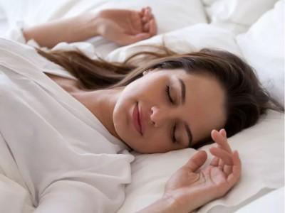 芬芳入眠,助眠好物让你安睡一整晚