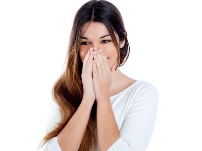 换季鼻子呼吸不畅痒痒的?芳香世家精油帮到你
