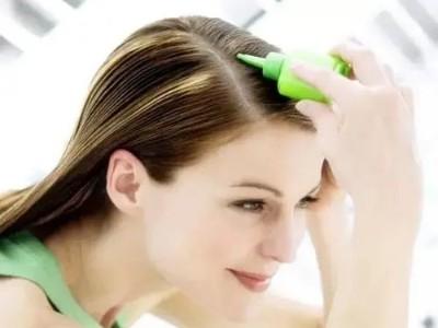 不懂如何护发?芳香世家给你把初秋护发精油安排上