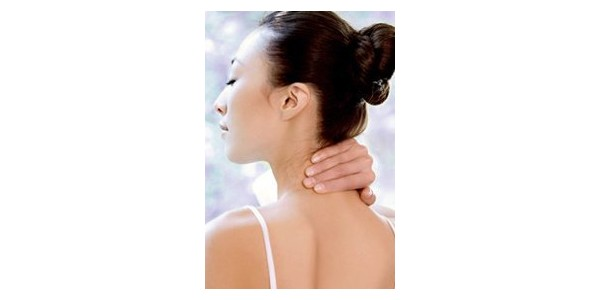芳香世家:以芳疗法守护肩颈健康