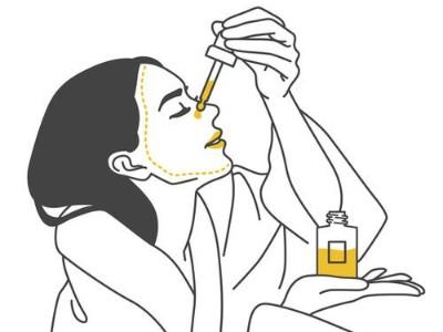 如何拥有嫩滑牛奶肌?夜间护肤不能忽视!