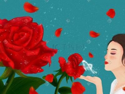 精油代加工厂 | 芳香世家印度黑玫瑰精油,给你轻奢新体验