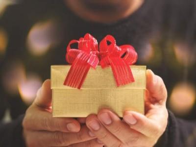 精油好物推荐 | 如何挑选精油做礼物?